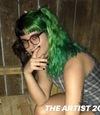 swampgirl77