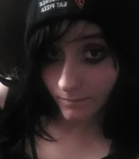 zombiegirl55